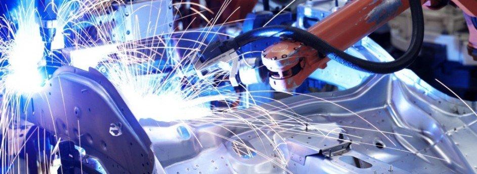 импортозамещение в промышленности