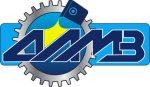 Промышленное оборудование для производства в Украине от ДЛМЗ