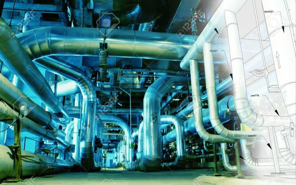 industrial-equipment