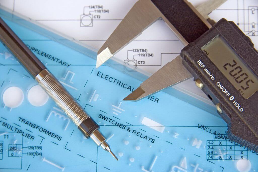 razrabotka-konstruktorskoy-dokumentacii